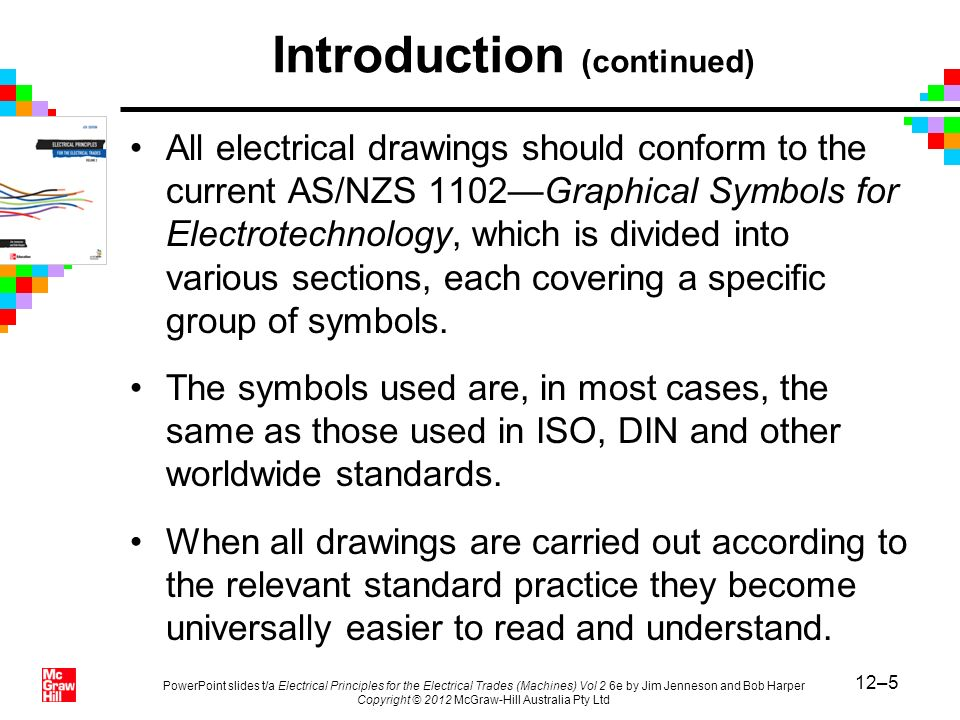 Introduction (continued)
