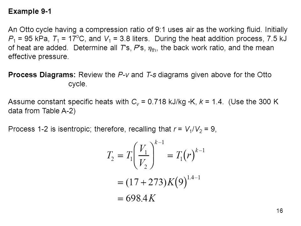 Example 9-1