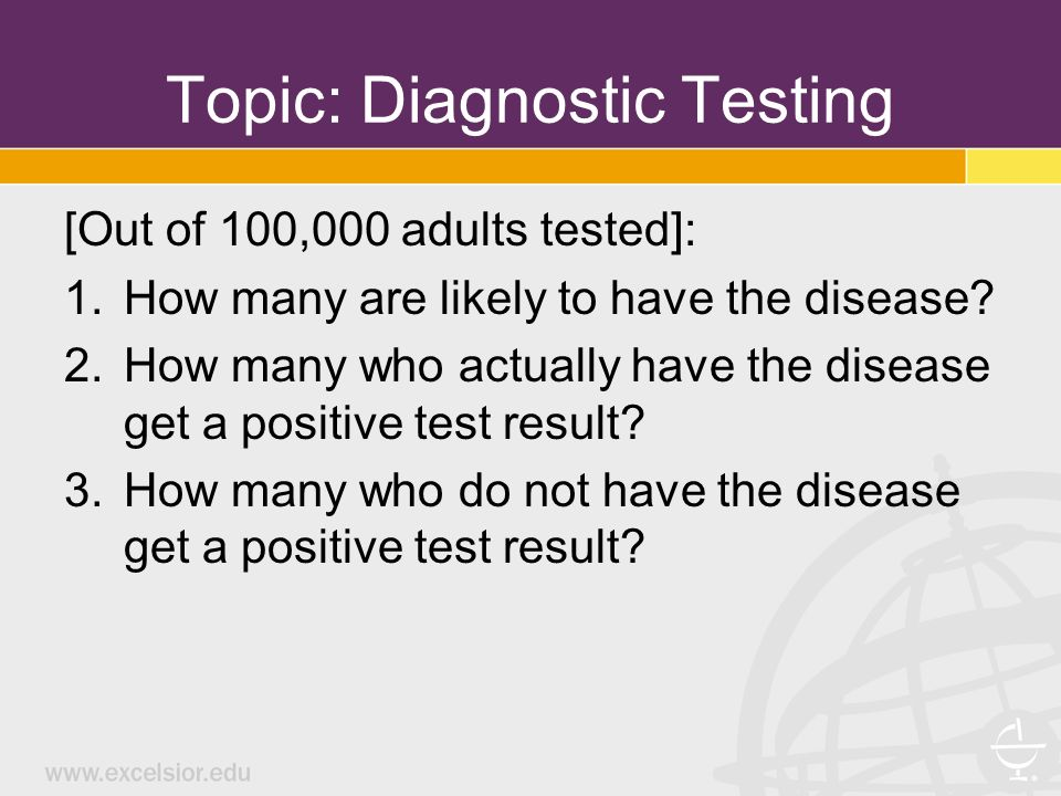 an analysis of the topic of having a disease Celiac disease is an autoimmune disorder in which gluten causes damage to the   individuals may have gluten intolerance or allergy without having celiac  disease  the gold-standard definitive diagnostic test is analysis under a  a-z  digestive topics diseases & disorders health & nutrition videos.