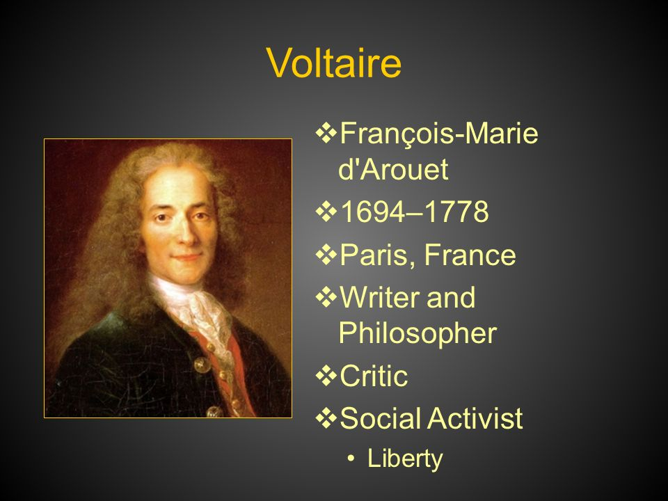 candide and enlightenment View essay - candide_voltaire_and_the_enlightenment (2)pdf from english 2332 at trinity valley community college copyrighted material introduction candide, voltaire.