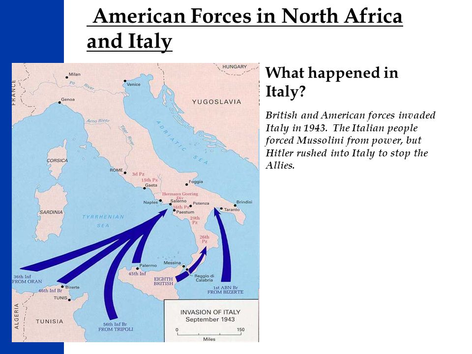 africa and latin america invaded by The fact that china decided to invade alaska is one of the biggest indicators that  africa and south america were just as wrecked at that point as.