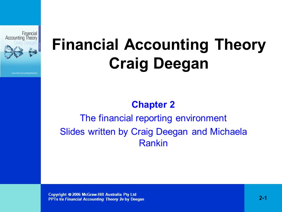 theory of finance chapters 1 3 Chapter 1 - the world of finance find an overview and useful learning resources below to accompany finance and financial markets chapter  theory and practice, 3rd .