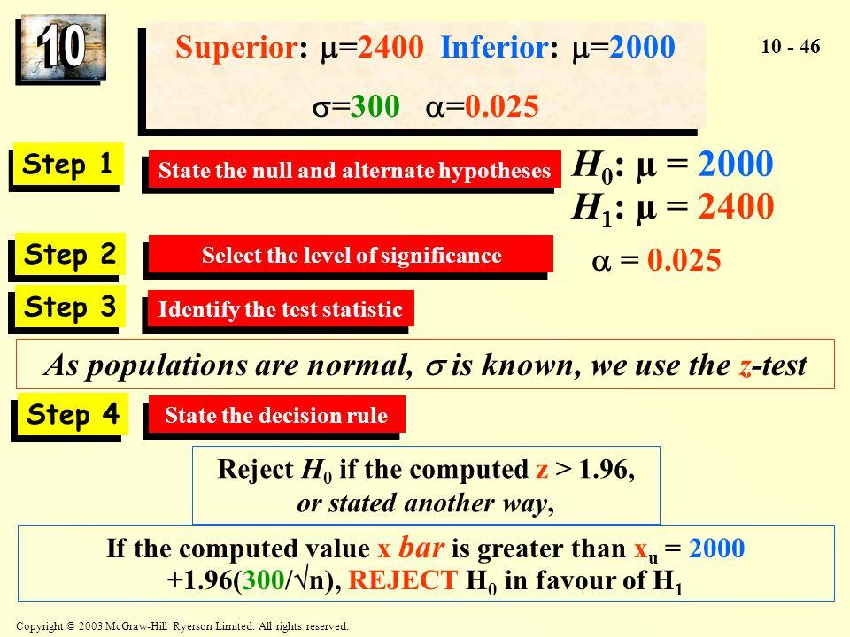 Superior: =2400 Inferior: =2000