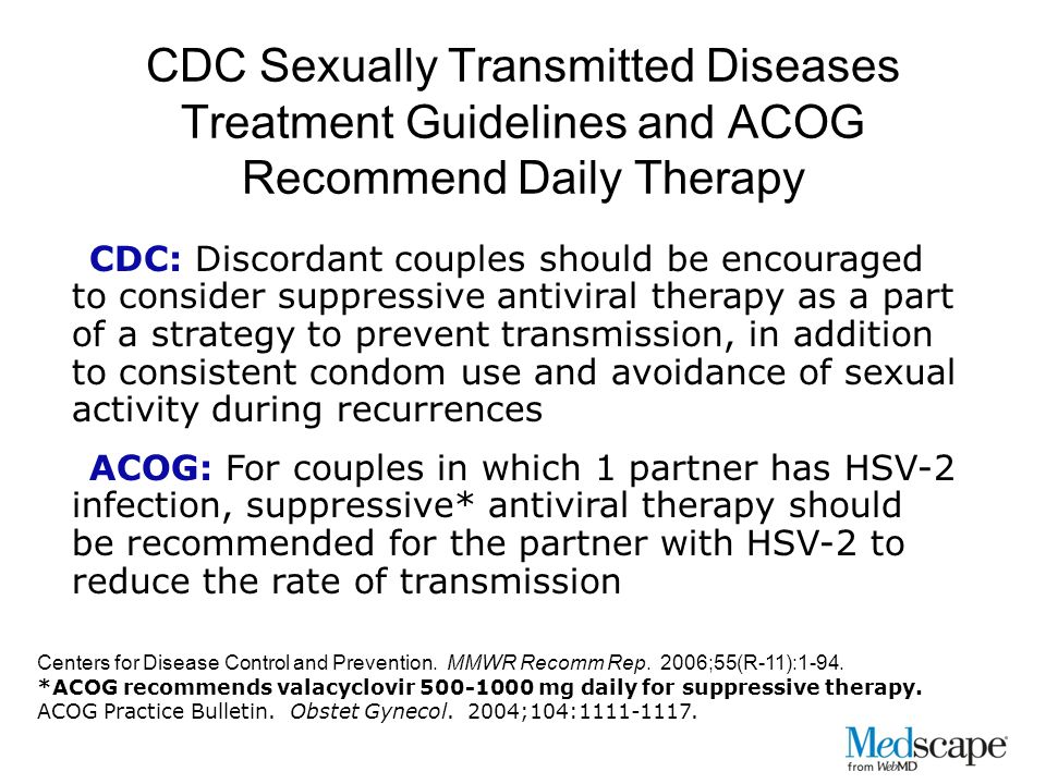 the problem of sexually transmitted diseases among todays youth The estimated direct medical cost of sexually transmitted diseases among american youth, 2000 perspectives on reproductive & sexual health 2004 36:11-19 kirby d et al reducing the risk: impact of a new curriculum on sexual risk-taking family planning perspectives 1991 23:253-263 hubbard bm et al a replication study of reducing.