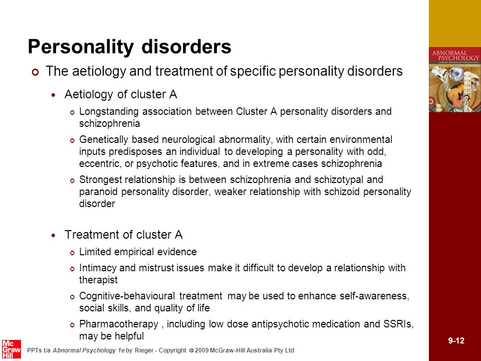 Chapter 9 Personality Disorders  Ppt Video Online Download. Download Microsoft Snmp Service. Indiana University Nursing Unm Continuing Ed. Breast Augmentation Average Cost. Government Backed Loans For Small Business. Kids Dental Village Woodside. Lync Sip Trunk Provider All Access Management. Glass And Crystal Awards Phonak Powermaxx 411. Data Warehouse Design Best Practices