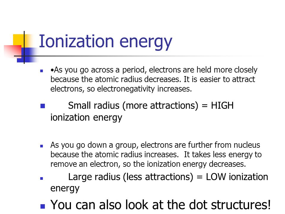 How how does electronegativity change going down and across the how how does electronegativity change going down and across the periodic table the periodic table urtaz Images