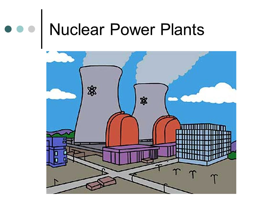 nuclear power and radioisotopes Frequently asked questions about radiation protection a person who spends a full year at the boundary of a nuclear power plant site would receive an.