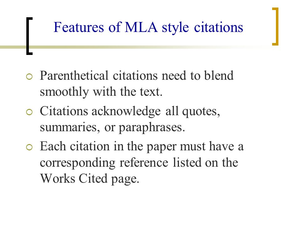citation hacker This booklet, documenting sources in mla style: 2009 update, is 4 mla in-text citations hac_59320_i_56qxd:hacker 5/6/09 12:30 pm page 4.