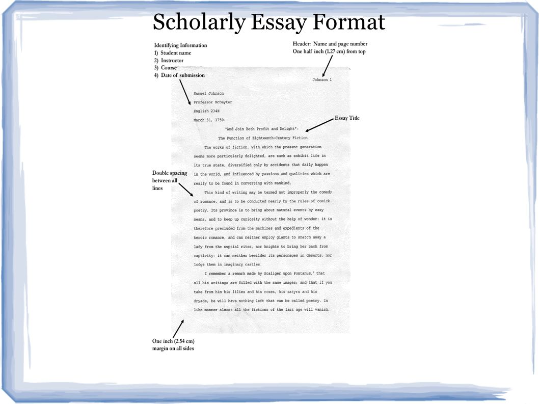 How to Write a Cover Letter for an Academic Journal Submission