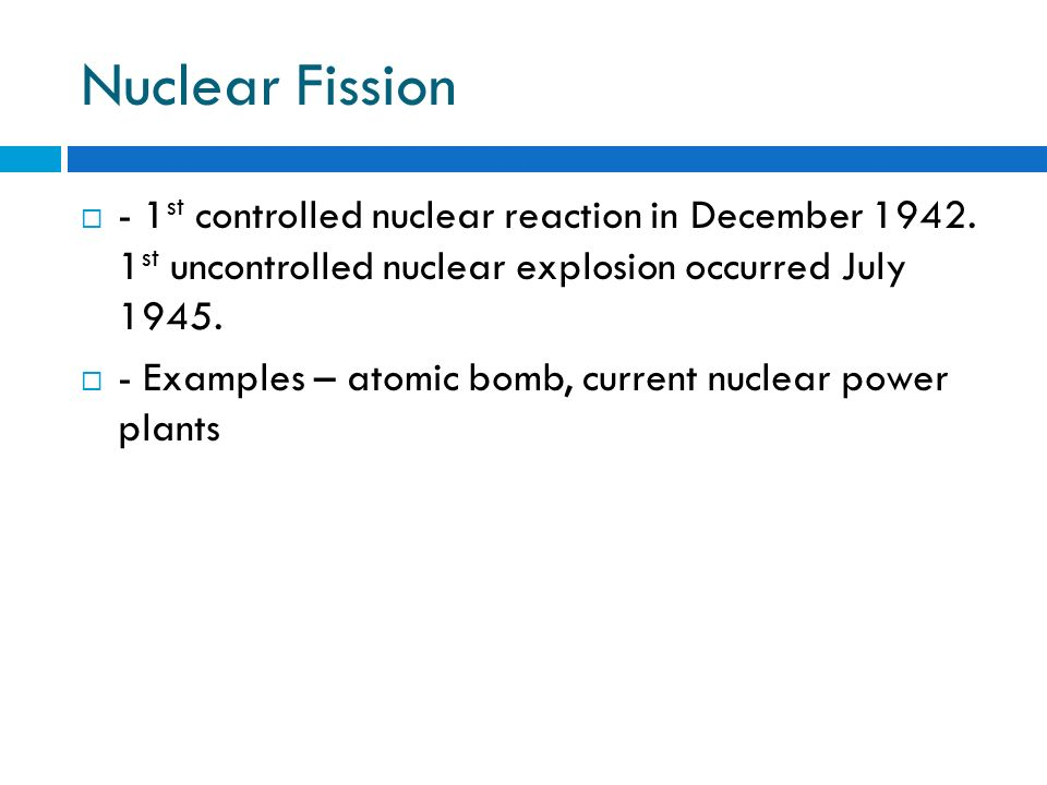 advantages and disadvantages of atomic bomb What is its advantages and disadvantages the history of the nuclear power plants (npps) was the history of the development of the atomic bomb according to world nuclear association disadvantages of the nuclear power plant.