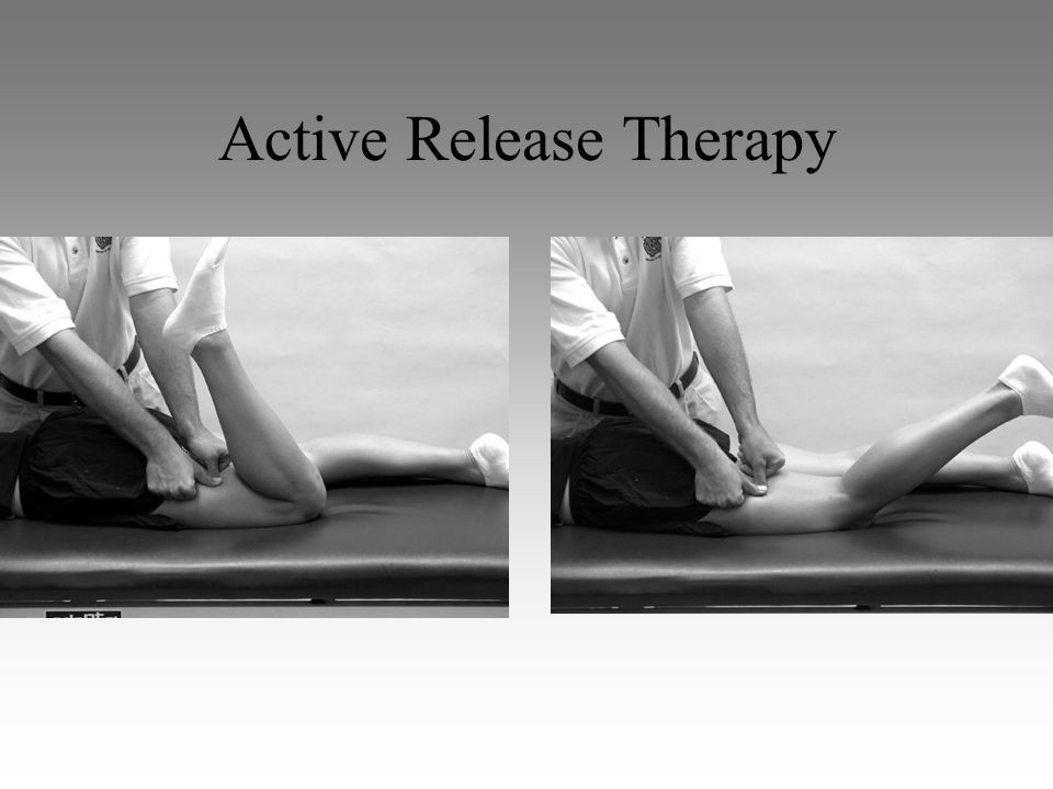 Chapter 16 Using Therapeutic Exercise In Rehabilitation