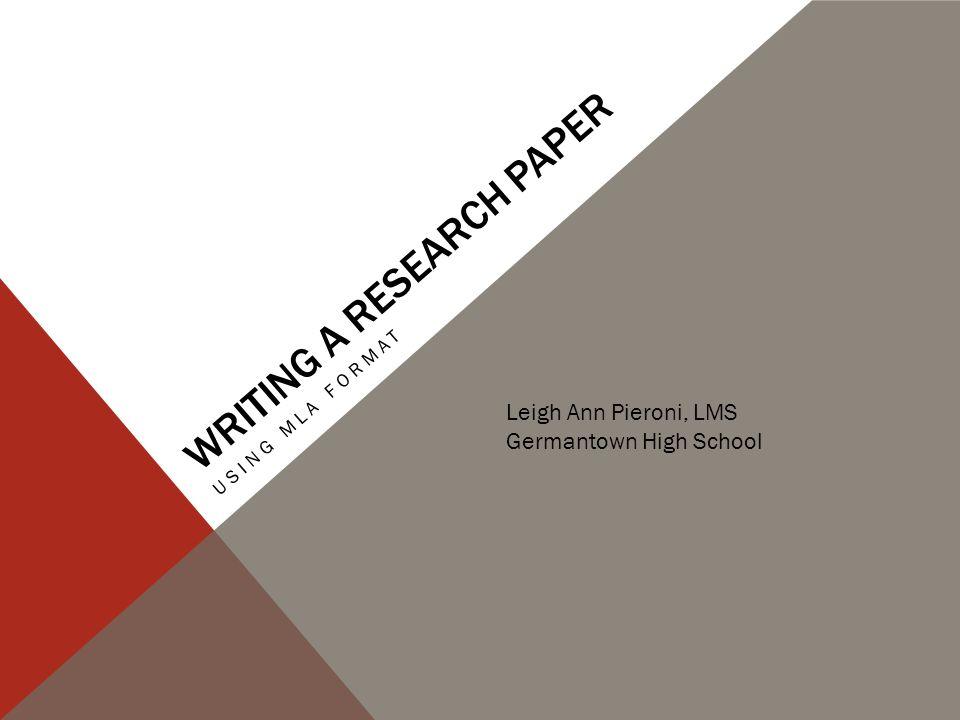 9 11 narrative research paper
