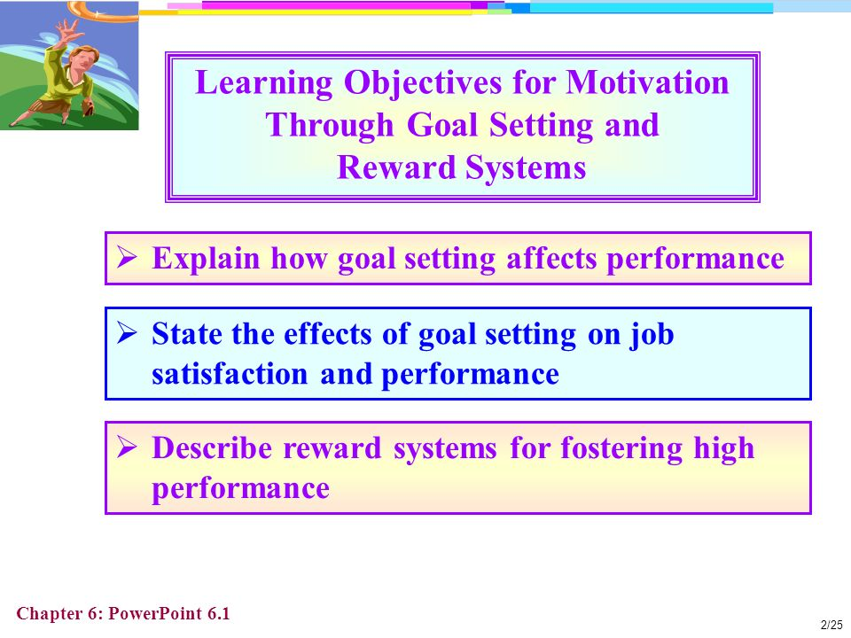 the effect of work motivation on job satisfaction An 1212 effect of motivation on performance & job satisfaction how motivation  work : motivation can be 1313 effect of motivation on.