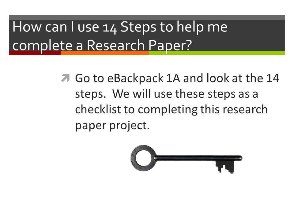 can you use i in a research paper Writing any paper requires using sources to support the topic or the findings you can use any type of source if it is not limited by the assignment requirements.