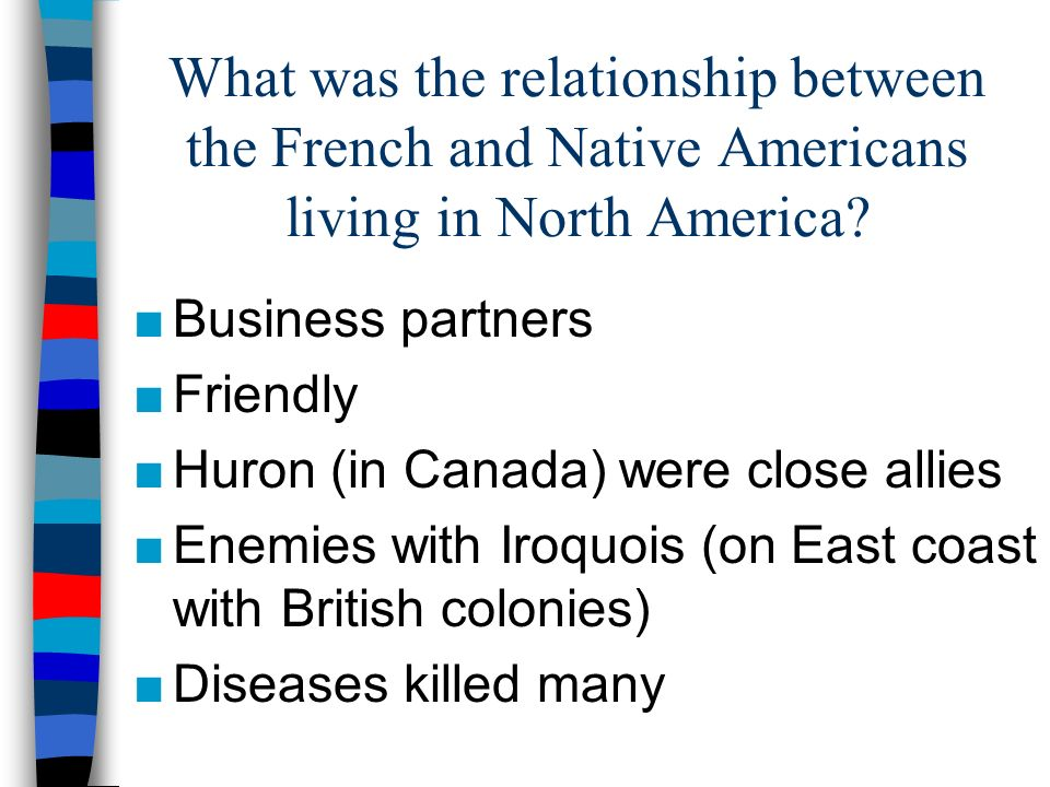 britain and canada relationship to