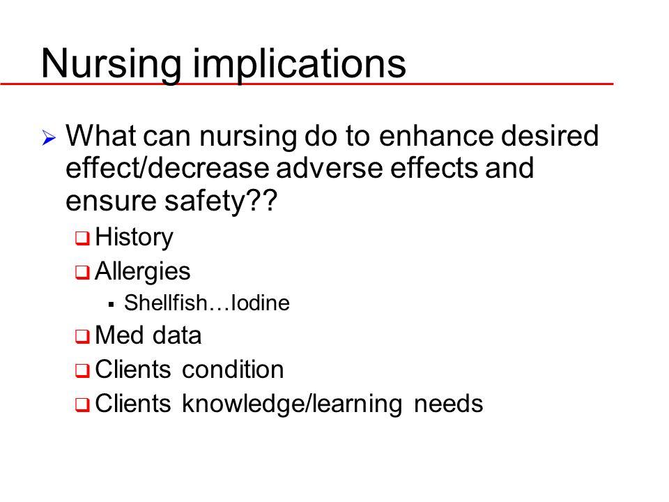 Medication Administration Ppt Download