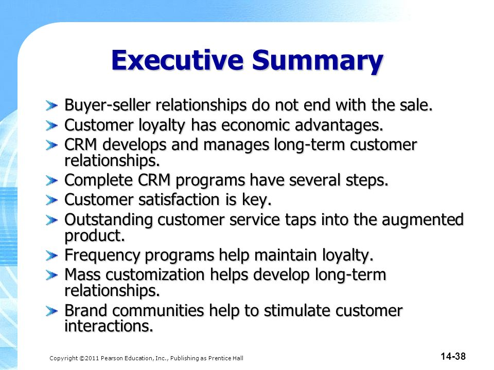 buyer and seller relationship in the Buyers and sellers relationship nowadays, it's vital to be a step ahead of your competitors at all times probably the most significant advertising tactics that a company may use to move forward is to know their prospective clients better than anybody else – what marketers call buyer behavior.