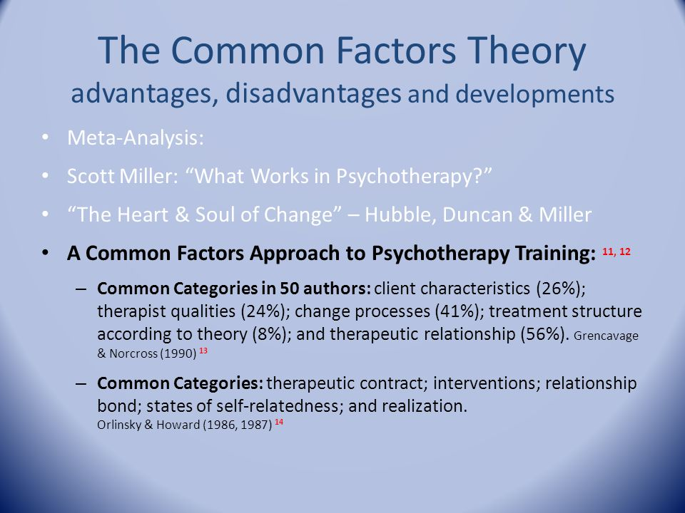 a discussion of psychological theories and therapeutic interventions in the narcissistic disorders Developing the evidence base for psychological interventions in those with  personality  disorders prior to and following their treatment at henderson  hospital  personality theory and not antisocial behaviour  antisocial,  narcissistic and borderline personality  treatment applications are discussed  in section 32.