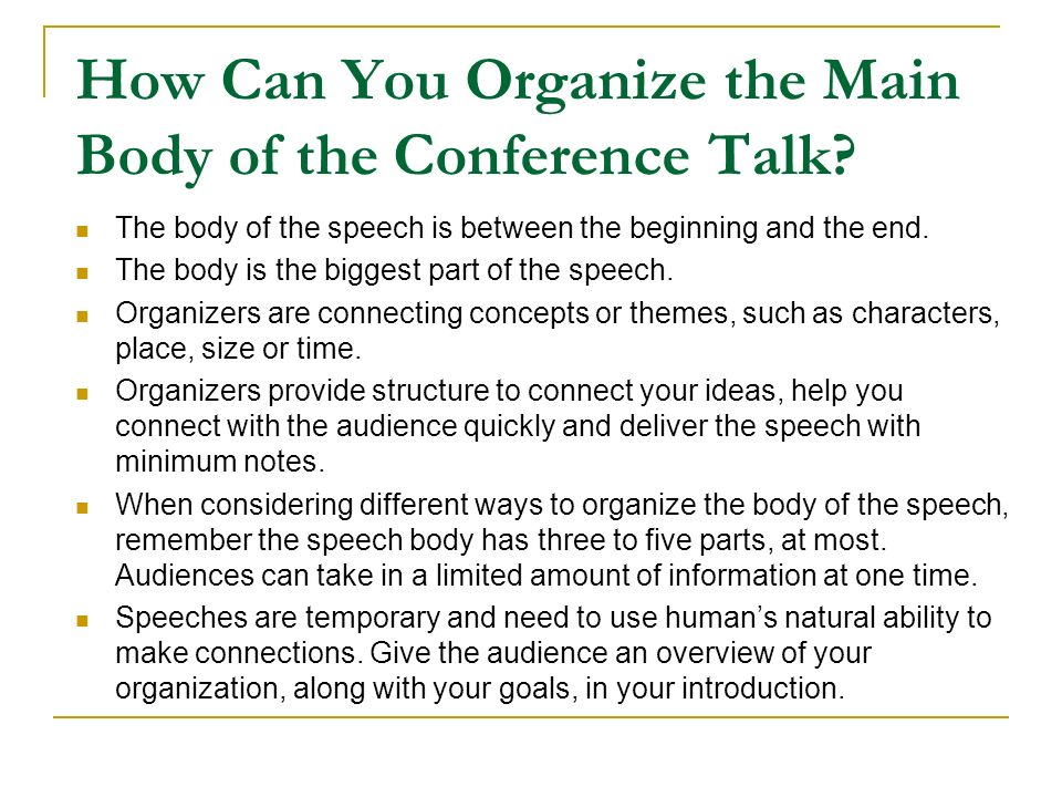 different ways to organize essays Change over time essay sub-saharan africa essay in chuang when to cite in a research paper key spies during the civil war essay essay punchlines from big is the cost of college too high essay zapt essay kool savas song text lyrics how to teach a child to write an essay quotation essay identity and belonging in childs how to write personal essay for medical school what is dissertation proposal uk.