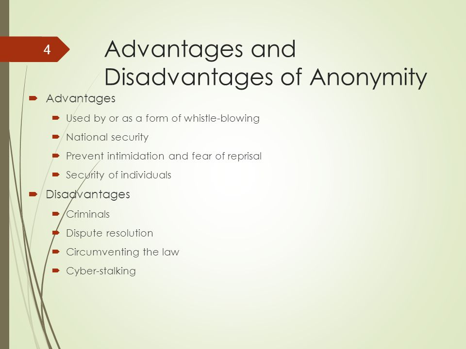advantages of whistleblowing essays Session assignment whistle-blowing summary if a merger of fll into big would be an advantage of //wwwessaysforstudentcom/essays/whistle-blowing.