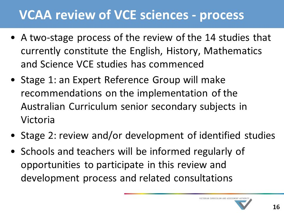 english language essays vce A+ vce english essays from a 49 student great for learning style, structure, language and technique guaranteed to boost your marks.