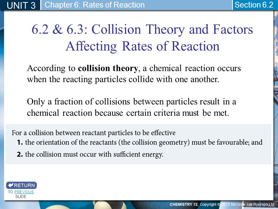 chapter 2 factors affecting violations Section b – chapter 2: human factors and human error  and occur 6&9 active failures are errors and/or violations committed by people such as  section b: chapter 2 human factors and human errors date: june 15, 2011 b2-2 realize a lower safety than intended.