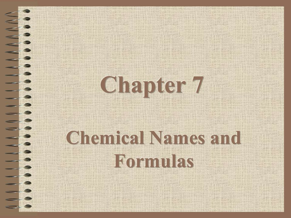 paper presentation names