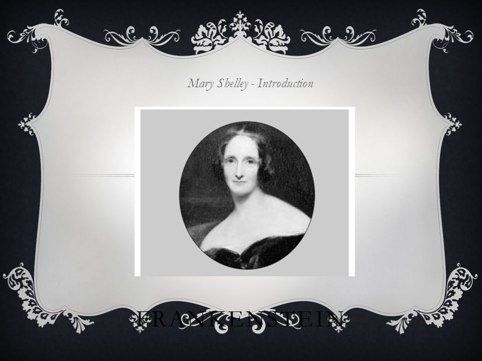 mary shelley s frankenstein themes giving birth and creati The most emphasized theme in shelly's frankenstein can be found at the what couples do when giving birth the book frankenstein by mary shelley.