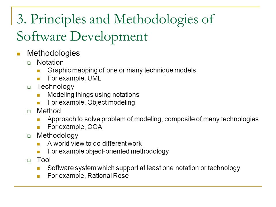 3 1 1 understand the principles of developing 31 summarise why it is unit-01-understand-the-principles-and-practices-of-learning-and-development_y5029541pdf author: ocr.