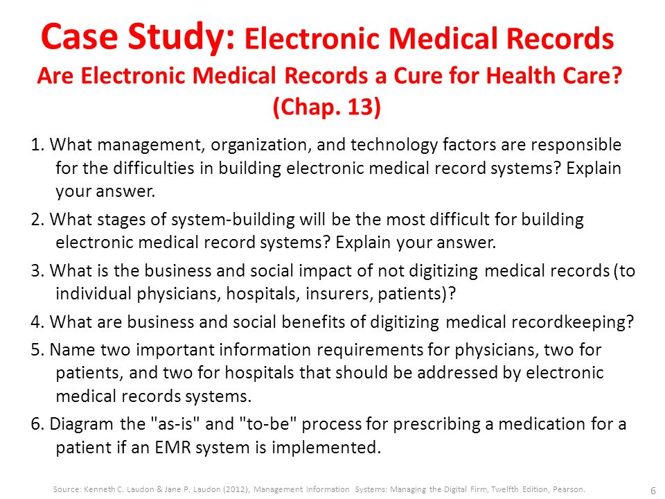medical technology company finance case essay Silicon valley medical technologies (sivmed) was founded as a research and development firm in the beginning, sivmed performed its own basic cost of debt is calculated by multiplying the before-tax rate by one minus the marginal tax rate as given in the silicon valley case assignment handout.