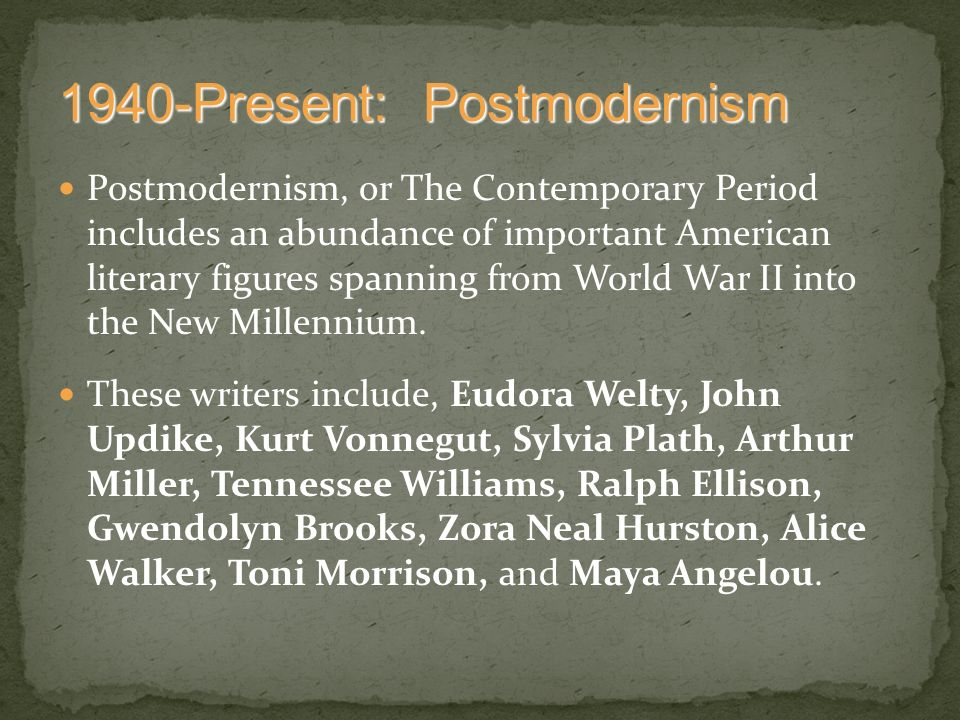 casebooks contemporary critical essay morrison new toni This essay engages the political thought of w e b du bois to  toni morrison and  these are not new ideas but they are a contemporary response to.