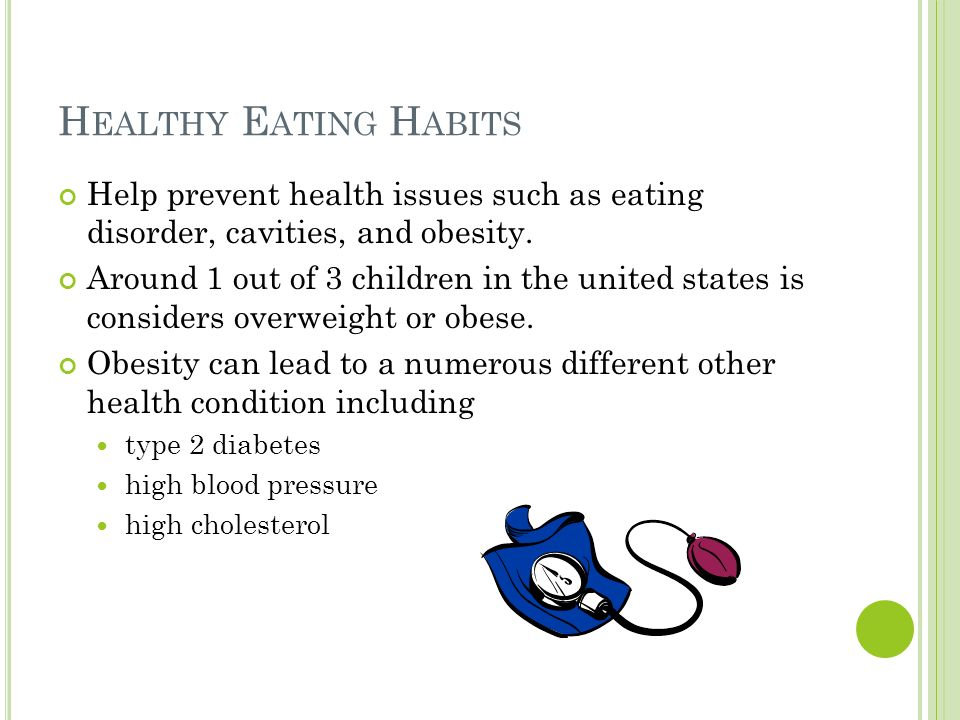 Essay On Nutrition Healthy Eating Habits And Exercise Healthy Eating Nutrition And Exercise Plan Essay Sample
