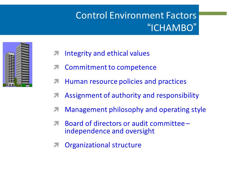 Human Factors in Information Security Management Systems