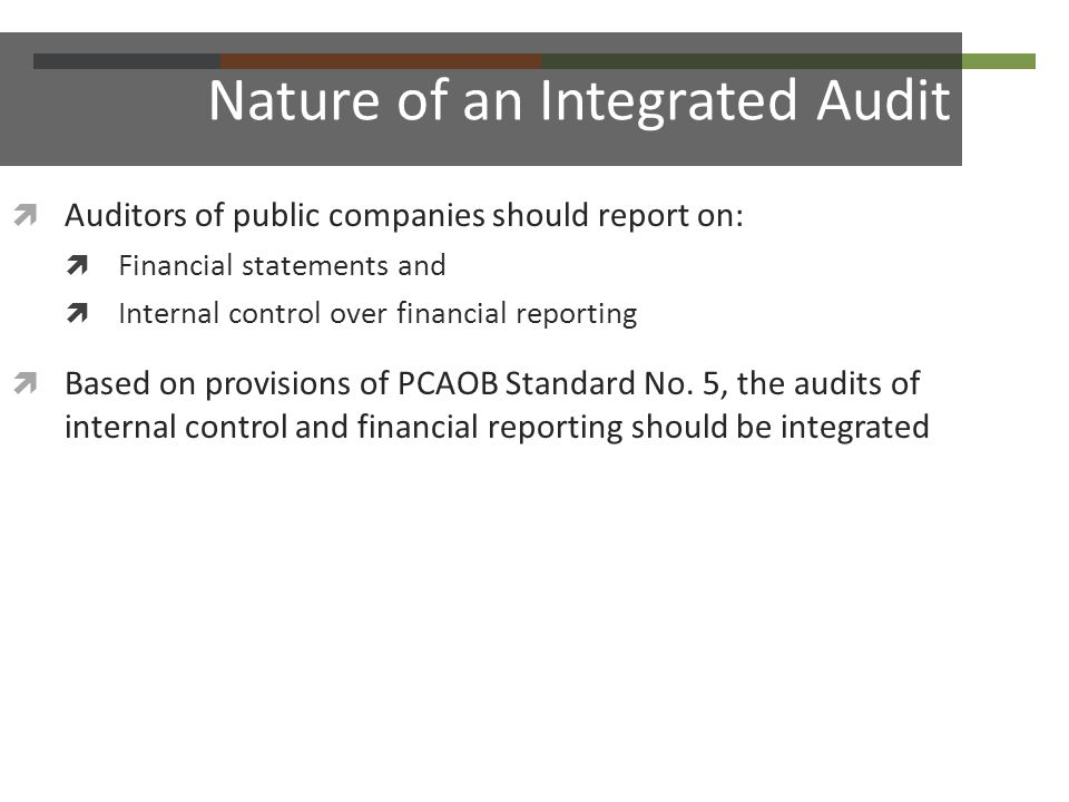 nature of auditing and the public Forensic accounting: a tool for fraud detection and prevention in the public sector (a study of selected ministries in kogi state) okoye, ei phd, fiia, fsm, fcna nature to the laws of man.