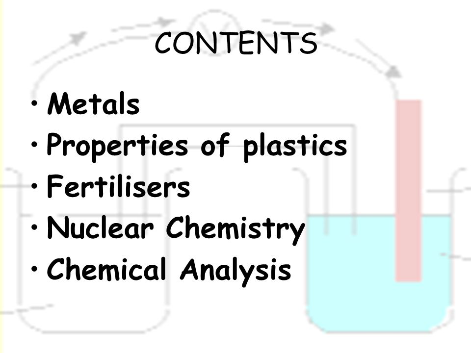 an analysis of the metal bonding in metalurgy International scholarly research notices is a expressed as mg metal kg −1 soil this analysis does not specify by inhibiting bonding of the.