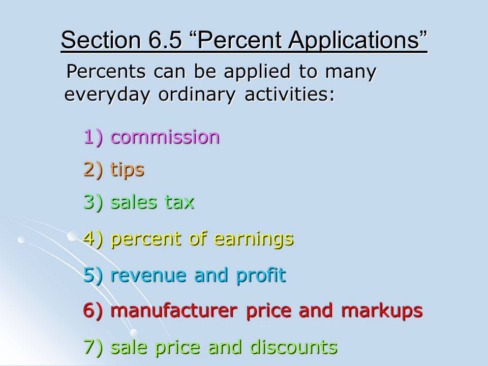 Do Now 21714 Take out HW from last Wednesday night ppt download – Percent Applications Worksheet