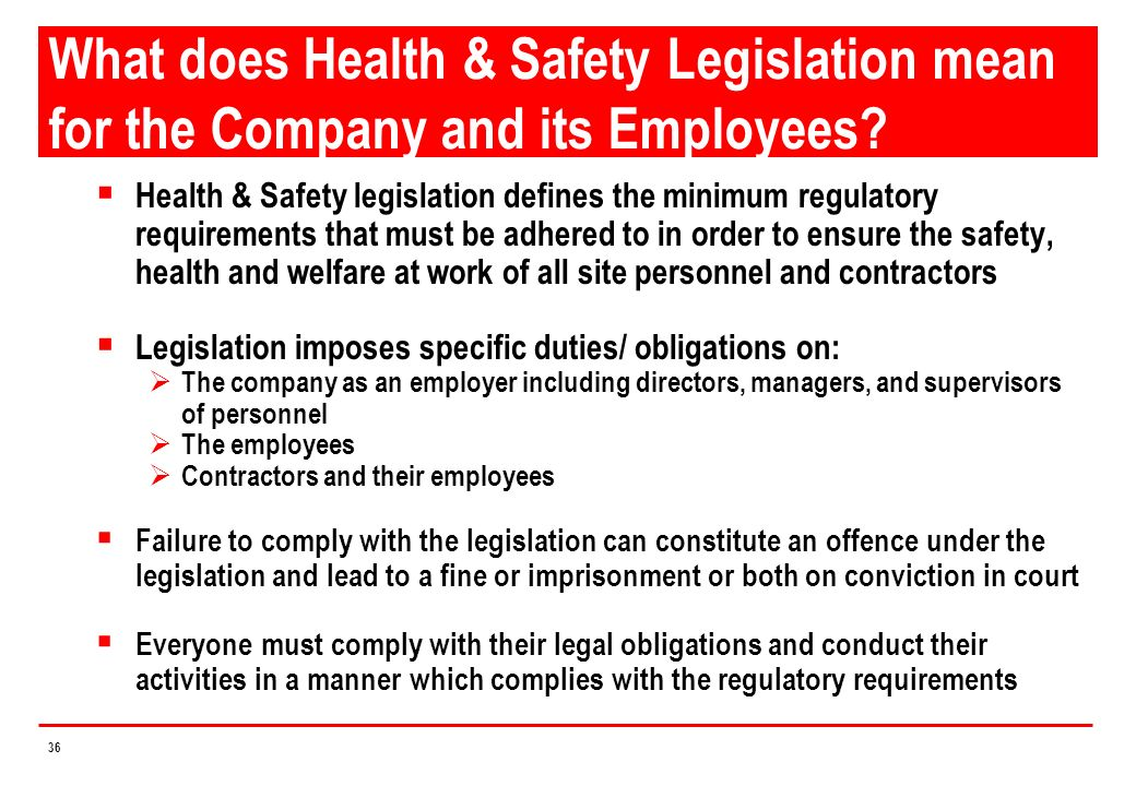 what does employees supervised mean