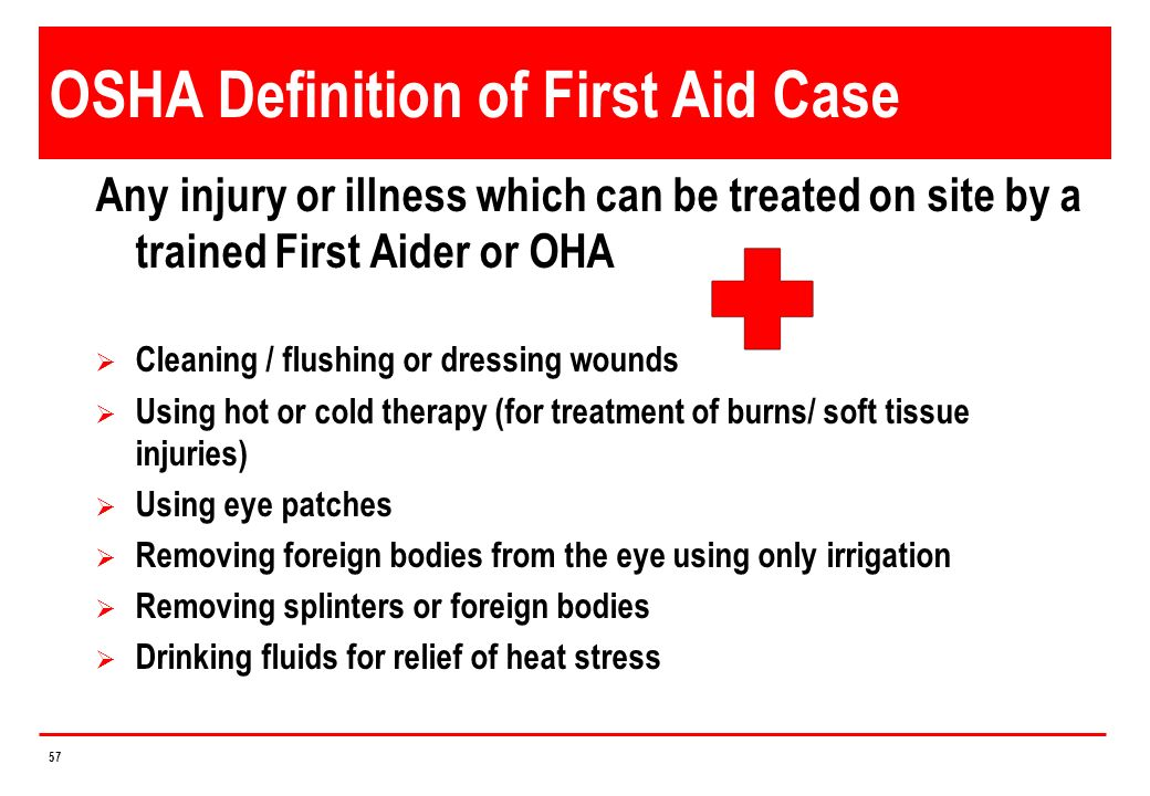 first aid cases pdf download