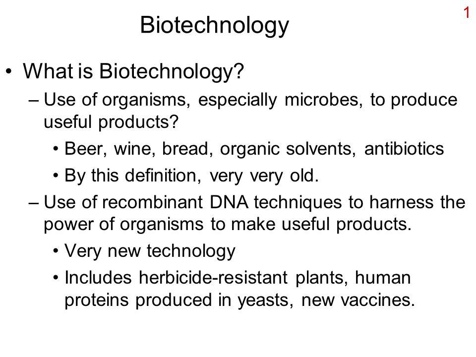 biotechnology what is biotechnology ppt video online download. Black Bedroom Furniture Sets. Home Design Ideas