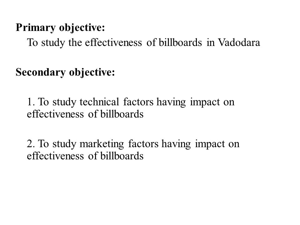 Research | Lamar Advertising