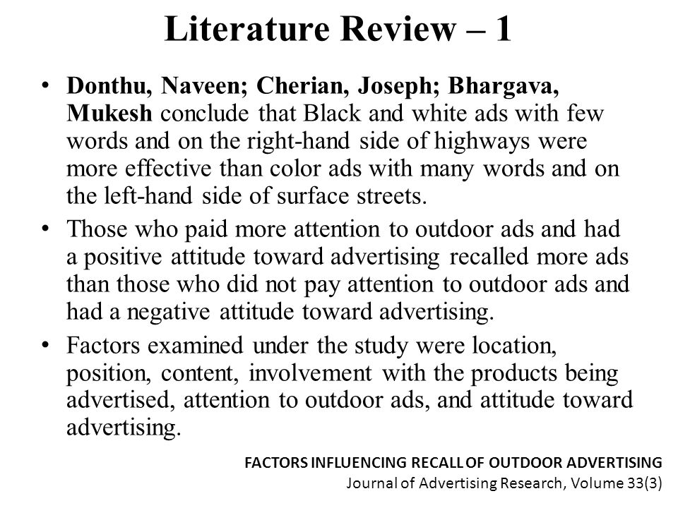 pay for literature article review