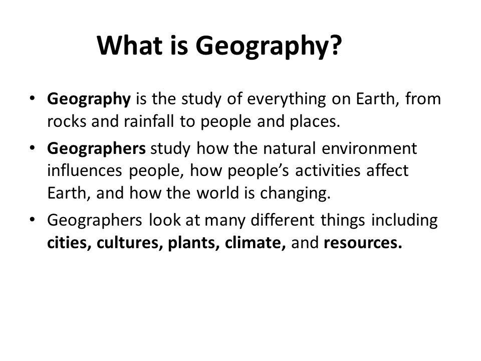 theme analysis of the good earth The good earth: theme analysis, free study guides and book notes including  comprehensive chapter analysis, complete summary analysis, author biography .