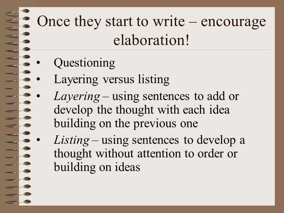 wasl essay rubric Sparta high school library/media center editorials—rubric providing tips on how to write a personal essay for admission to college wasl essay article.