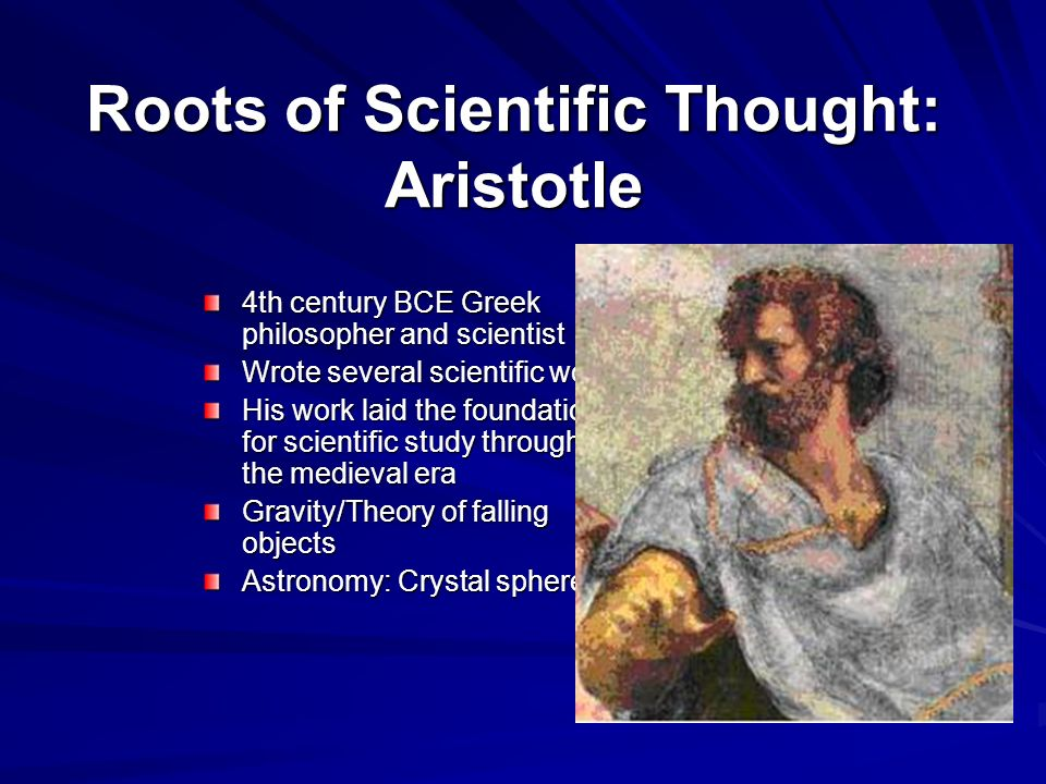 an analysis of aristotle and his notion of virtue an ancient greek philosopher Quotations by aristotle, greek philosopher, born 384 bc share with your friends  we do not act rightly because we have virtue or excellence, but we rather have.