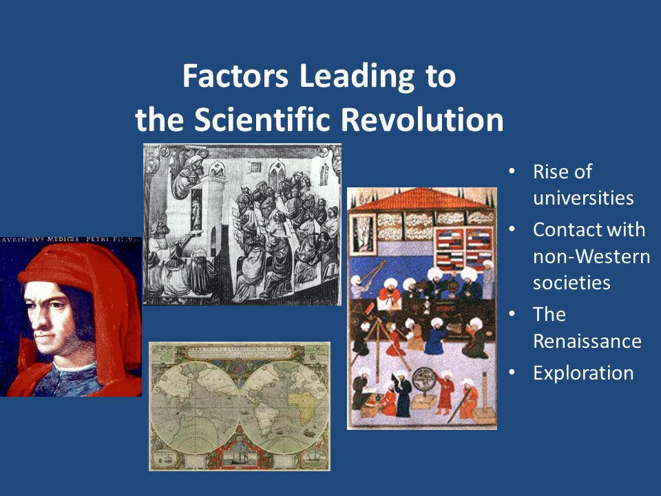 factors leading to the american revolution essay Historians and the american revolution i own age they found evidence of economic and social factors ed the causes of the american revolution, dc.