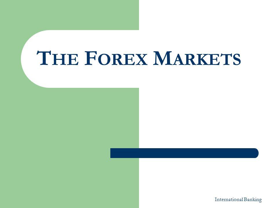 Global worldwide forex ltd