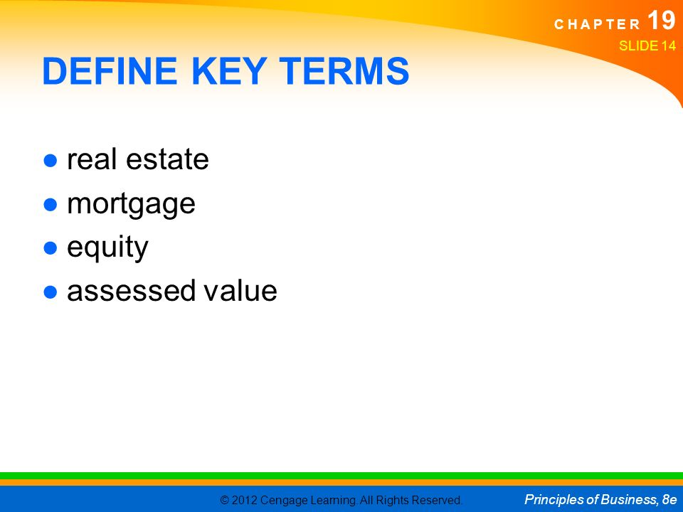 SAVING AND INVESTMENT BASICS - ppt download
