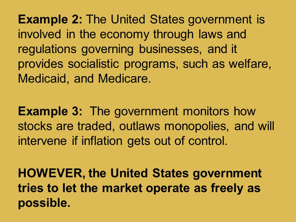 an introduction to the history of welfare in the united states Introduction europe's crisis and the welfare state  oped welfare state as a result, the united states should  introduction european welfare states have.