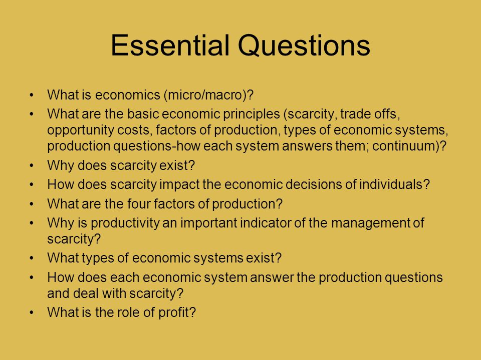 how do shifts in supply and demand affect your decision making Eco 365 week 2 individual assignment: supply & demand simulationsummarize the supply and demand simulation make sure to address the following:a) what causes the changes in supply and demand.