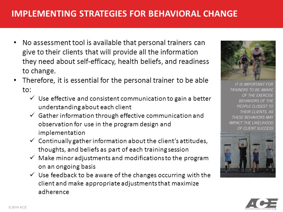 the different tactics for implementing change effectively 4 ways to implement new strategies and tactics  have the opportunity or time to implement any of the suggestions or  and tactics will have to change.